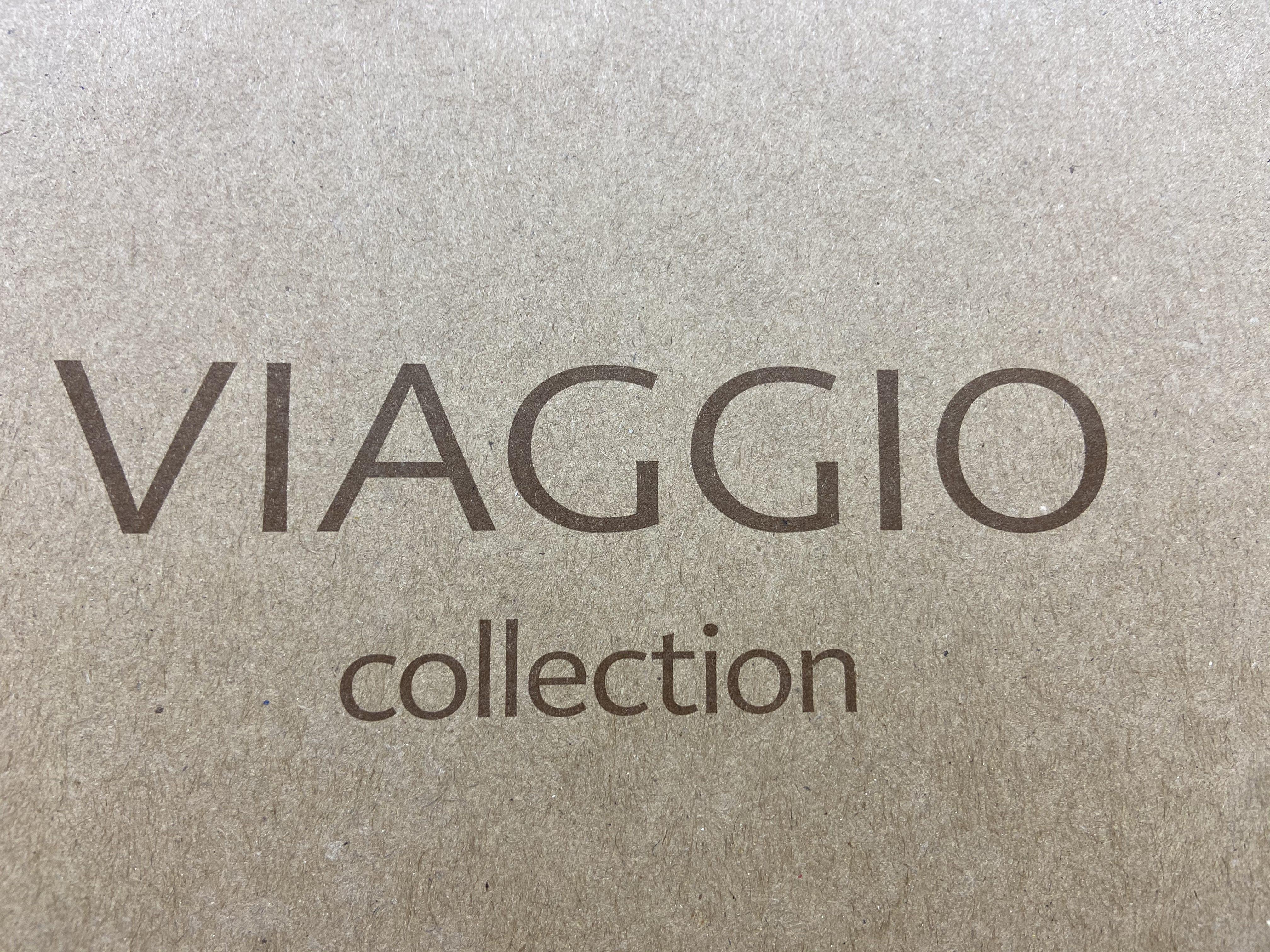 VIAGGIO